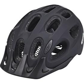 ABUS Youn-I Ace Cykelhjelm, velvet black